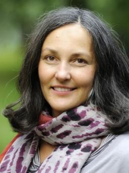 Karin Riedl.jpg