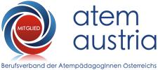Mitglied Berufsverband atem austria