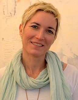 Haas-Friedl Nicole, Mag.