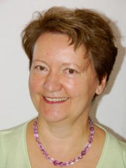 Kockel-Fuchs Silvia