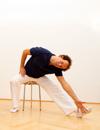 flexibilitaet-k