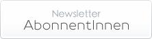 newsletter-abonnentInnen