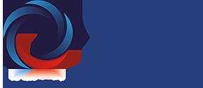 newsletter-atemaustria-logo